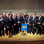 ryhmäkuva 35_vuotiskonsertti