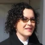 Anne Lehtomäki-Koskinen, kapellimestari