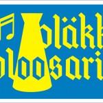 pieni logo