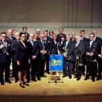35_vuotiskonsertti