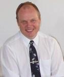 Guido Kriik, kapellimestari