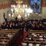 PP_kirkkokonsertti, maaliskuu2016