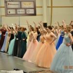 Wanhojen tanssit ja Pläkkploosarit 4