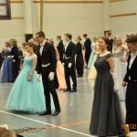 Wanhojen tanssit ja Pläkkploosarit 5