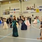 Wanhojen tanssit ja Pläkkploosarit 1