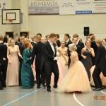 Wanhojen tanssit ja Pläkkploosarit 6