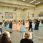 Wanhojen tanssit ja Pläkkploosarit 2