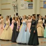 Wanhojen tanssit ja Pläkkploosarit 3